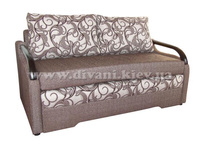 Марко - мебельная фабрика Уют. Фото №24. | Диваны для нирваны