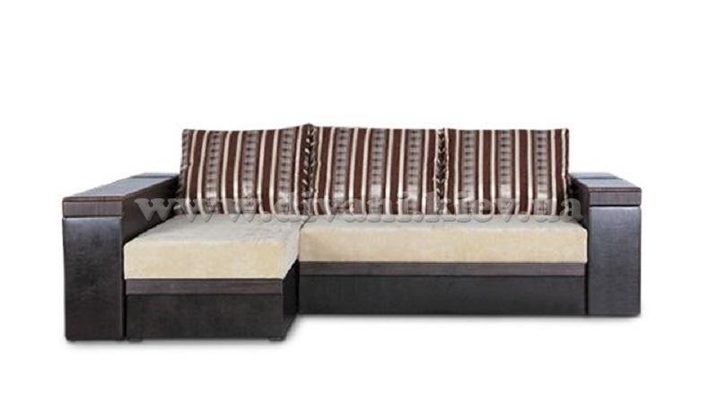 Аккорд  акция - мебельная фабрика Розпродаж,  акції. Фото №1. | Диваны для нирваны