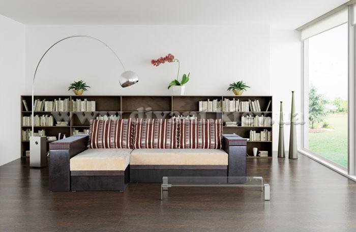 Аккорд  акция - мебельная фабрика Розпродаж,  акції. Фото №2. | Диваны для нирваны