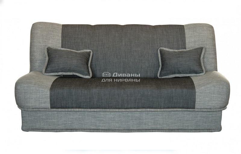 Даша - мебельная фабрика Мебель Сервис. Фото №3. | Диваны для нирваны