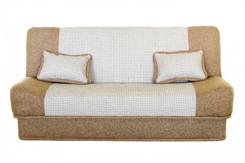 Даша - мебельная фабрика Мебель Сервис. Фото №4. | Диваны для нирваны