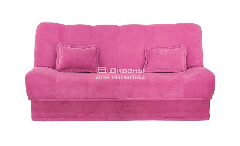 Даша - мебельная фабрика Мебель Сервис. Фото №8. | Диваны для нирваны