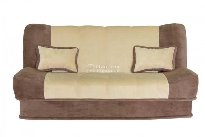 Даша - мебельная фабрика Мебель Сервис. Фото №2. | Диваны для нирваны