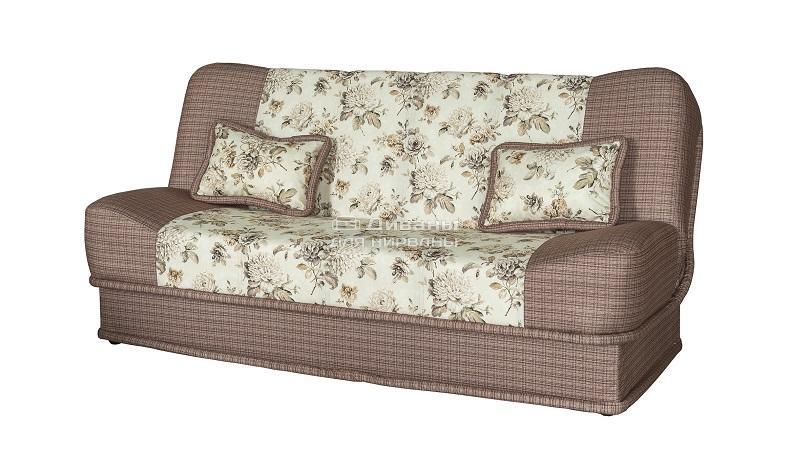Даша - мебельная фабрика Мебель Сервис. Фото №6. | Диваны для нирваны