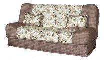 Даша - мебельная фабрика Мебель Сервис | Диваны для нирваны