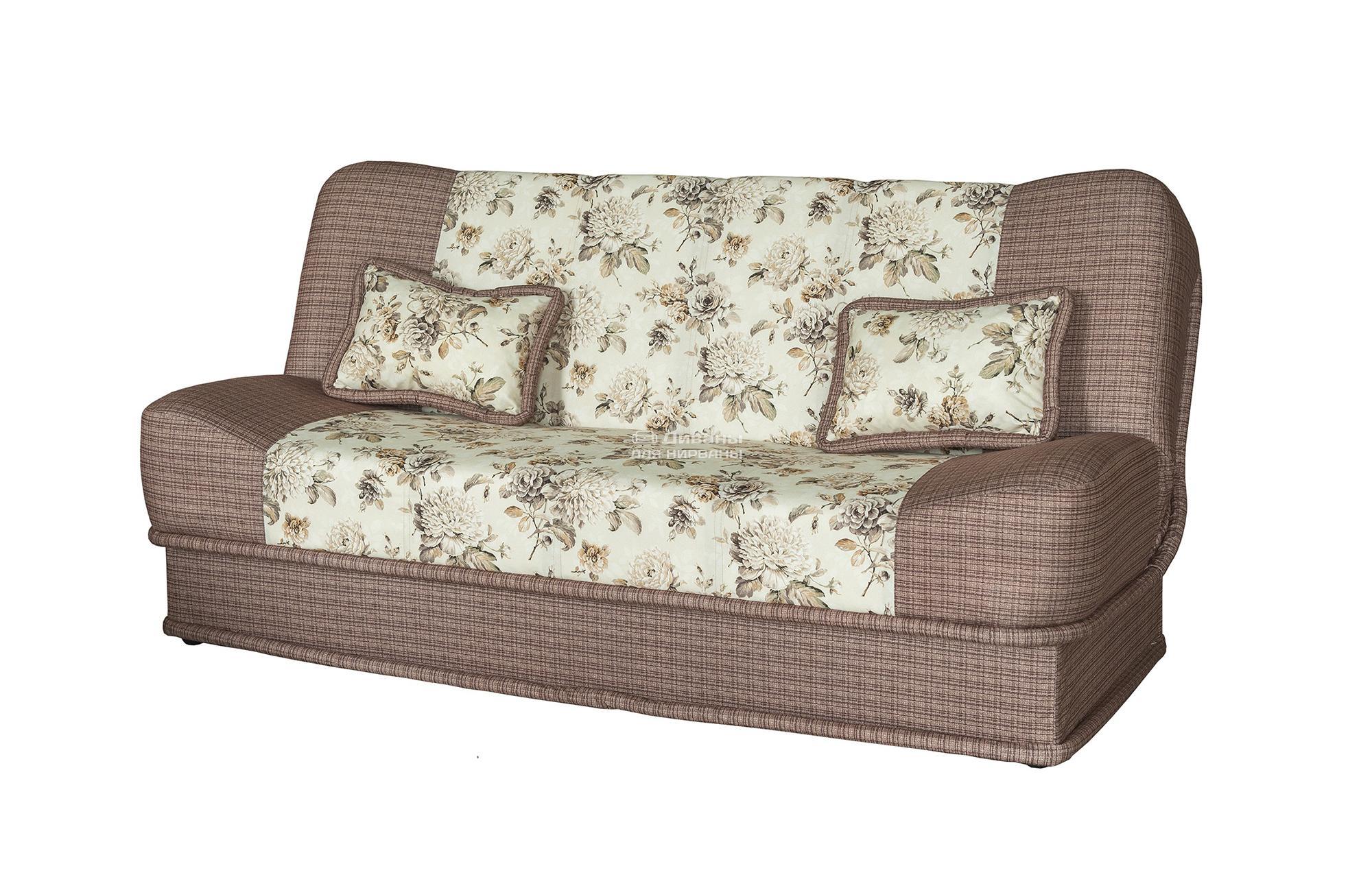 Даша - мебельная фабрика Мебель Сервис. Фото №1. | Диваны для нирваны