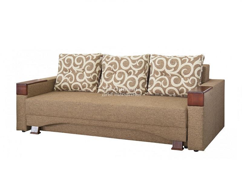 Монтана - мебельная фабрика Мебель Сервис. Фото №2. | Диваны для нирваны