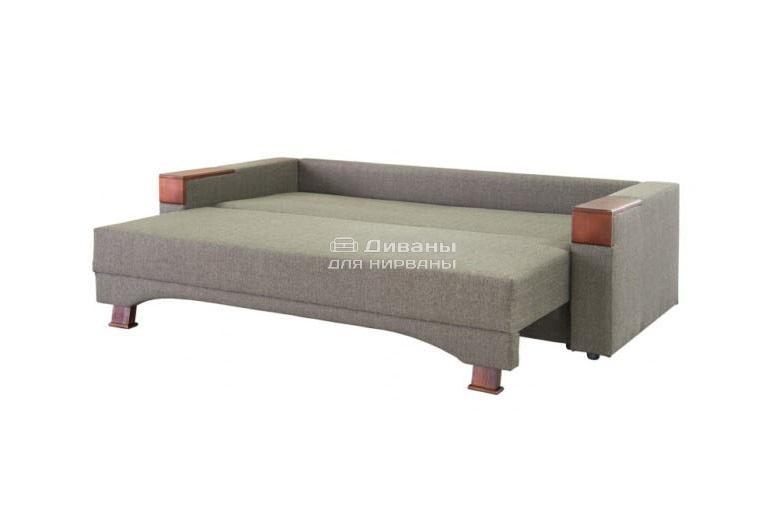 Монтана - мебельная фабрика Мебель Сервис. Фото №3. | Диваны для нирваны