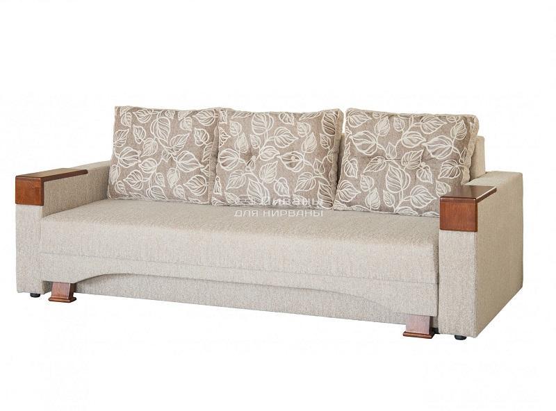 Монтана - мебельная фабрика Мебель Сервис. Фото №4. | Диваны для нирваны
