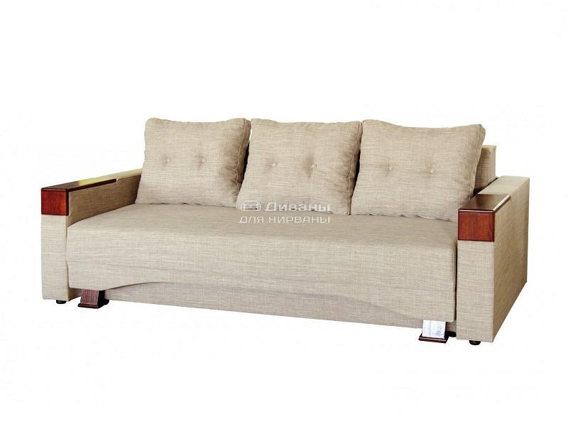 Монтана - мебельная фабрика Мебель Сервис. Фото №5. | Диваны для нирваны