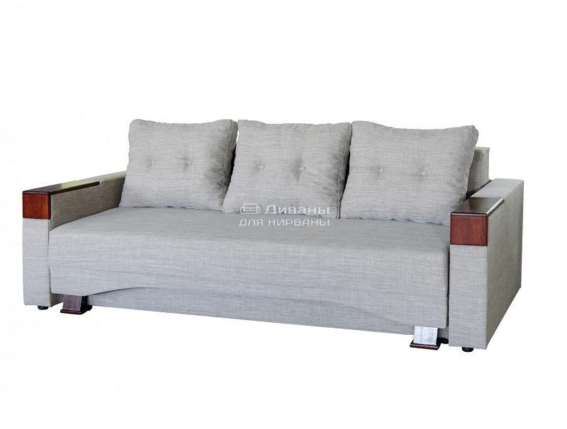 Монтана - мебельная фабрика Мебель Сервис. Фото №6. | Диваны для нирваны