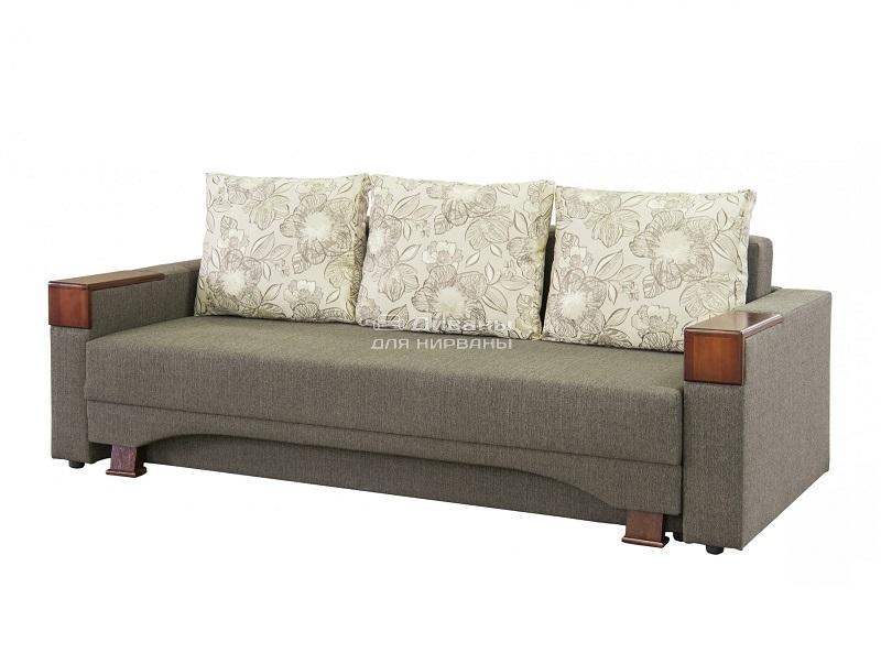 Монтана - мебельная фабрика Мебель Сервис. Фото №7. | Диваны для нирваны