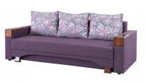 Монтана - мебельная фабрика Мебель Сервис | Диваны для нирваны