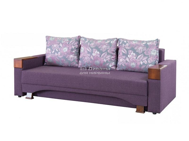 Монтана - мебельная фабрика Мебель Сервис. Фото №1. | Диваны для нирваны