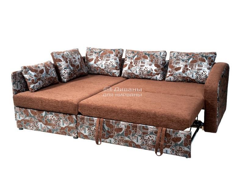 Ніколь - мебельная фабрика Арман мебель. Фото №2. | Диваны для нирваны