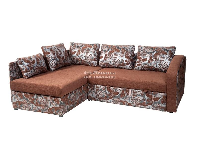 Ніколь - мебельная фабрика Арман мебель. Фото №1. | Диваны для нирваны