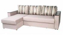 Шабо угловой - мебельная фабрика Арман мебель | Диваны для нирваны
