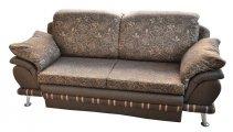 Додж - мебельная фабрика Ливс | Диваны для нирваны