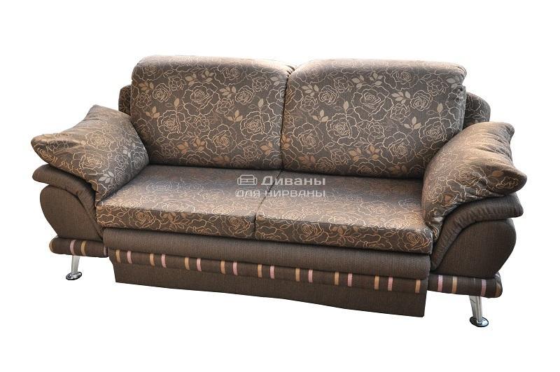 Додж - мебельная фабрика Лівс. Фото №1. | Диваны для нирваны