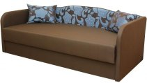 Василек - мебельная фабрика Распродажа, акции | Диваны для нирваны