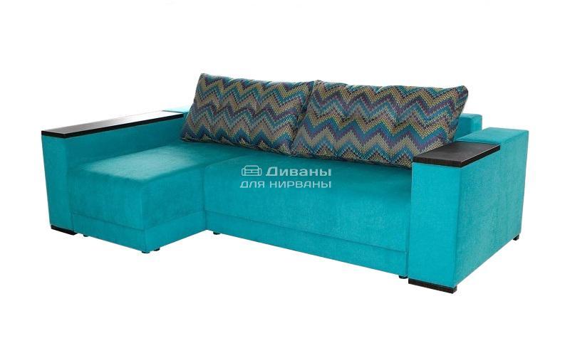 Норт - мебельная фабрика СидиМ. Фото №1. | Диваны для нирваны
