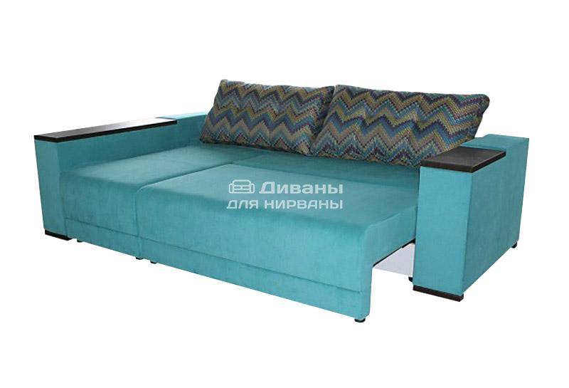 Норт - мебельная фабрика СидиМ. Фото №2. | Диваны для нирваны