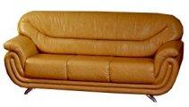Бронкс - мебельная фабрика ЛВС | Диваны для нирваны
