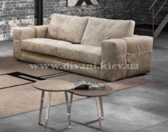 Ротшильд - мебельная фабрика ЛВС. Фото №1. | Диваны для нирваны