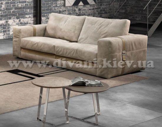 Ротшильд - мебельная фабрика ЛВС. Фото №2. | Диваны для нирваны