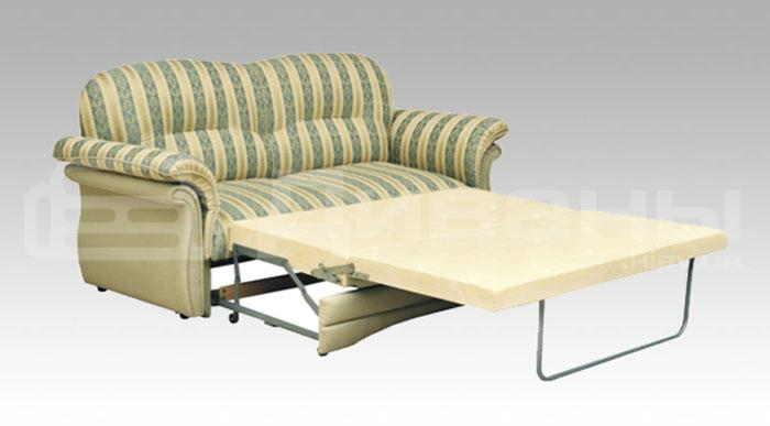 Амадей - мебельная фабрика Фабрика Ливс. Фото №1. | Диваны для нирваны