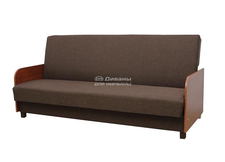 Минори-3 - мебельная фабрика Распродажа, акции. Фото №1. | Диваны для нирваны