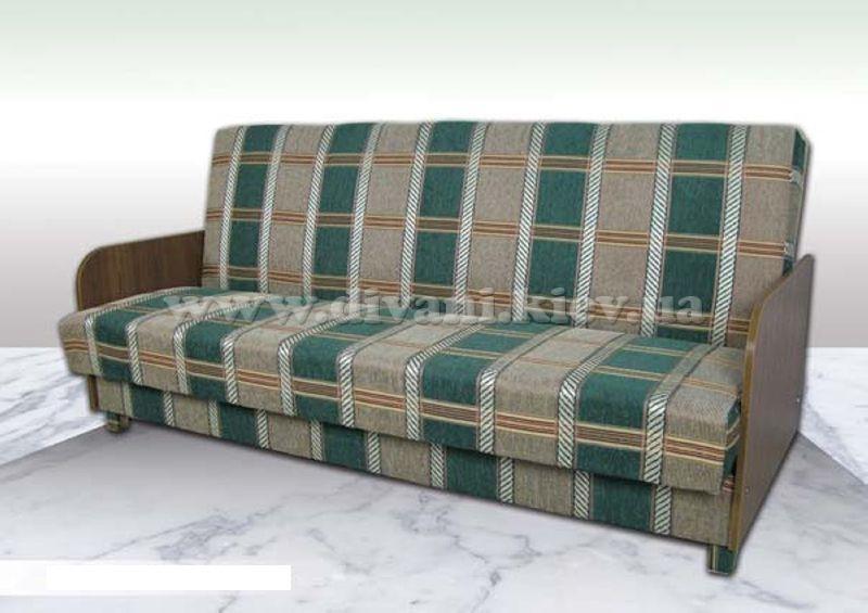 Минори-3 - мебельная фабрика Распродажа, акции. Фото №3. | Диваны для нирваны