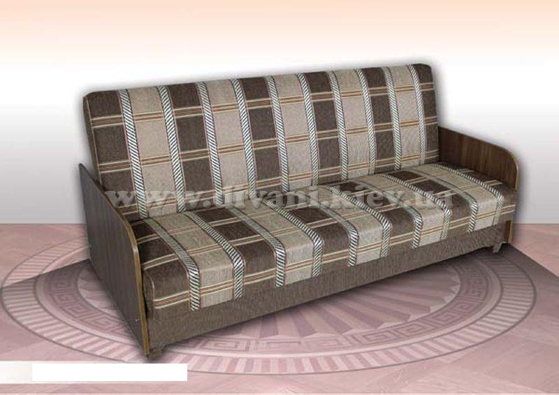 Минори-3 - мебельная фабрика Распродажа, акции. Фото №4. | Диваны для нирваны