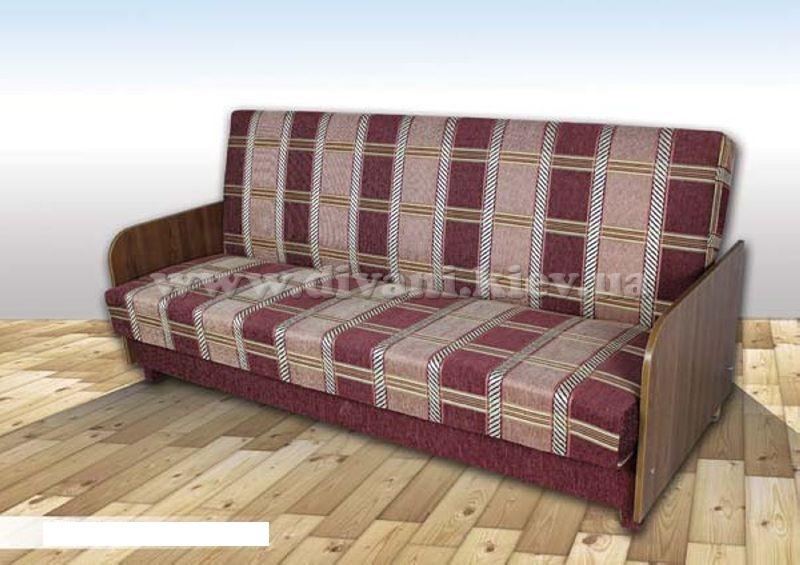 Минори-3 - мебельная фабрика Распродажа, акции. Фото №5. | Диваны для нирваны