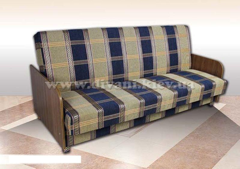 Минори-3 - мебельная фабрика Распродажа, акции. Фото №6. | Диваны для нирваны