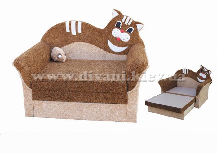 Кити - мебельная фабрика Распродажа, акции. Фото №2. | Диваны для нирваны