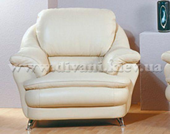 Ника - мебельная фабрика ЛВС. Фото №2. | Диваны для нирваны