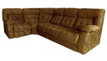 Лотто угловой - мебельная фабрика МКС | Диваны для нирваны