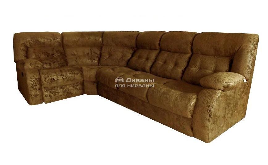 Лотто - мебельная фабрика МКС. Фото №1. | Диваны для нирваны