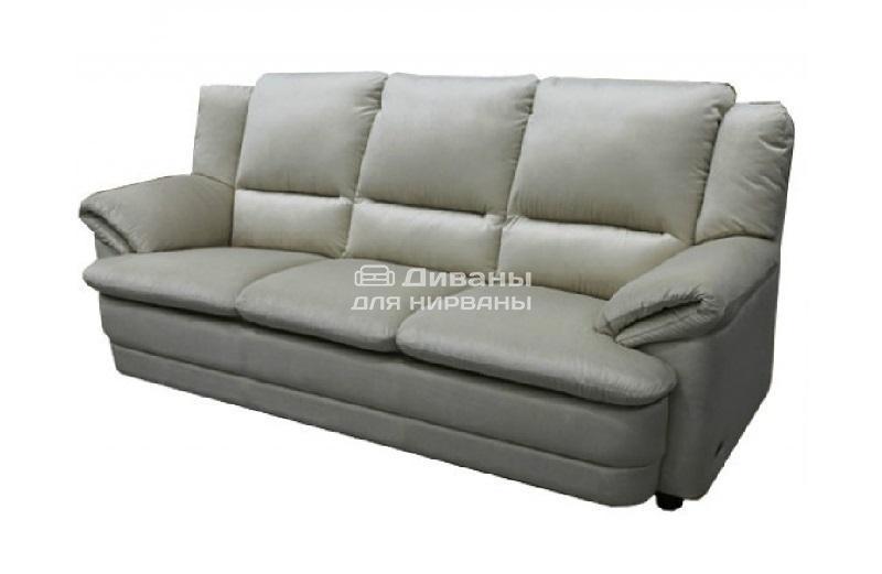 Элегия - мебельная фабрика МКС. Фото №1. | Диваны для нирваны
