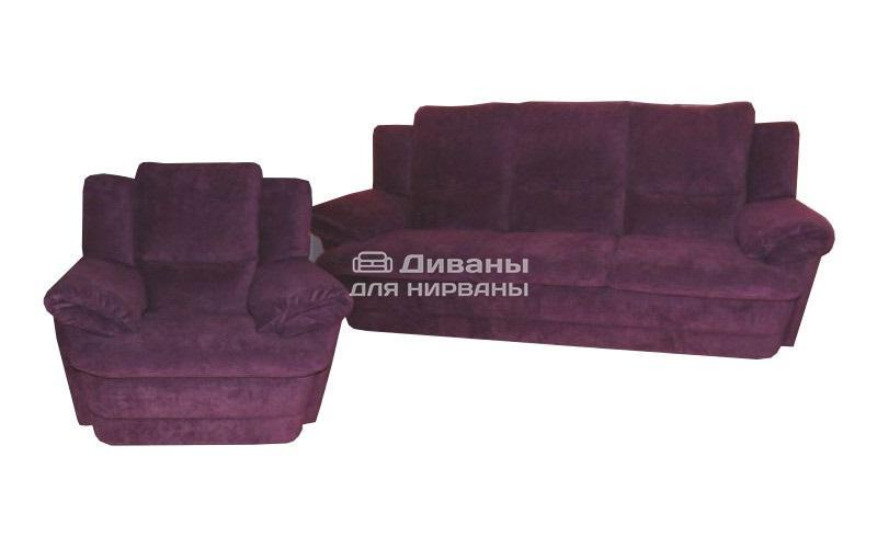 Елегія - мебельная фабрика МКС. Фото №2. | Диваны для нирваны