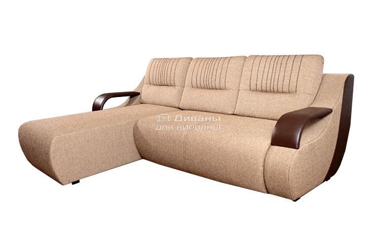 Рио-2Н - мебельная фабрика Ливс. Фото №5. | Диваны для нирваны