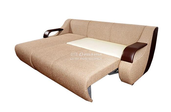 Рио-2Н - мебельная фабрика Ливс. Фото №6. | Диваны для нирваны