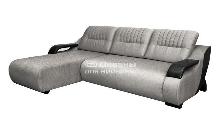 Рио-2Н - мебельная фабрика Ливс. Фото №1. | Диваны для нирваны