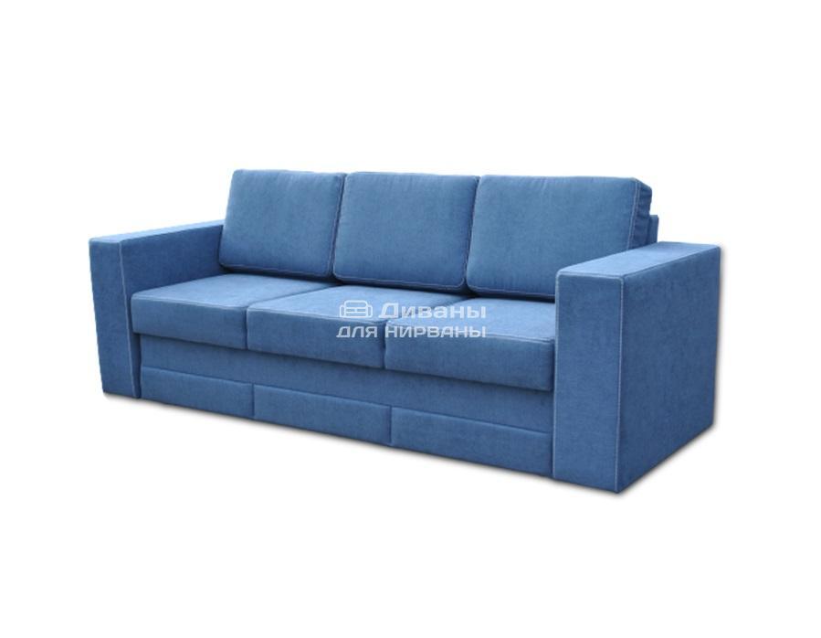 Чикаго 3 - мебельная фабрика Вика. Фото №1. | Диваны для нирваны