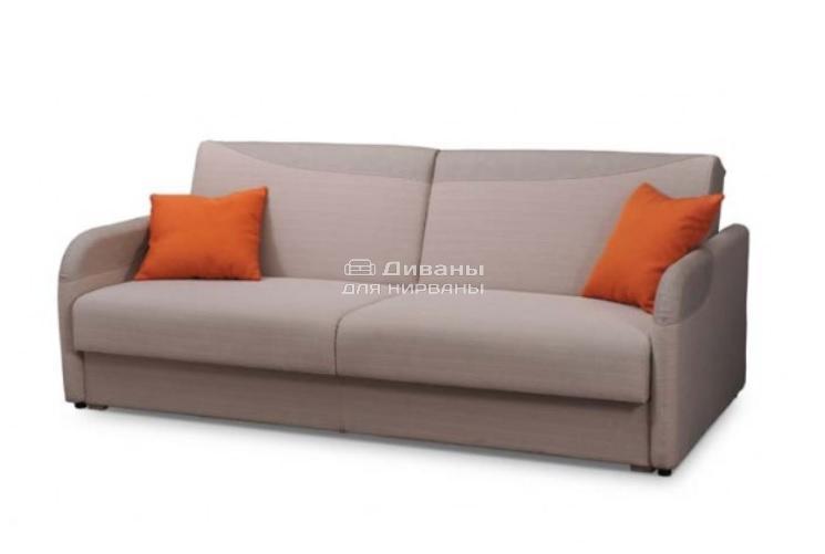 Даніель - мебельная фабрика Лівс. Фото №1. | Диваны для нирваны