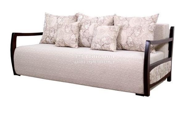 Комфорт Донато - мебельная фабрика Шик Галичина. Фото №1. | Диваны для нирваны