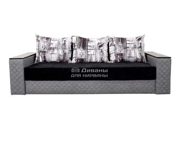 Модерн Симфония - мебельная фабрика Шик Галичина. Фото №4. | Диваны для нирваны