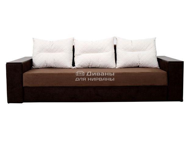 Модерн Симфония - мебельная фабрика Шик Галичина. Фото №5. | Диваны для нирваны