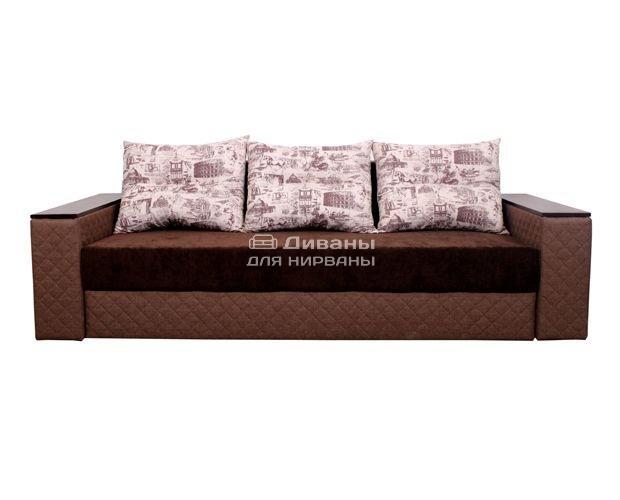 Модерн Симфония - мебельная фабрика Шик Галичина. Фото №8. | Диваны для нирваны